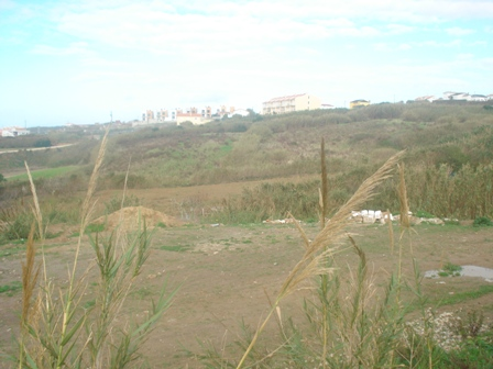 Land_for_sale_in_Lourinha_HPO5407